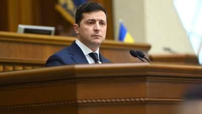 Санкции против Медведчука и Козака: как эти события изменили рейтинг Зеленского