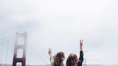 Якщо хочете бути щасливими щодня: 7 важливих речей, про які треба подумати