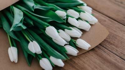 Что подарить женщине на 8 Марта: оригинальные подарки, которые вызовут море приятных эмоций