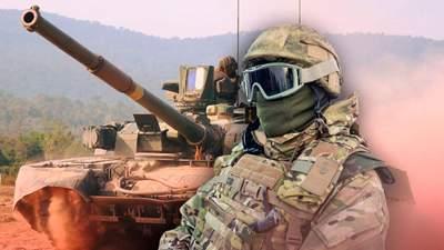 Оборонный коллапс: почему возник кризис в закупках и чем это грозит Украине