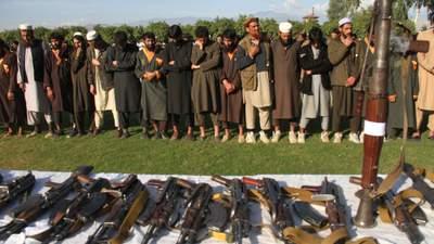 """Тайны """"Исламского государства"""": как работает империя террора"""