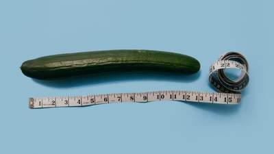 Збільшення статевого члена: як обрати метод та від чого відмовитися