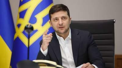 Проблема кривосуддя: реформа, яку пропонує Зеленський, не розв'язує катастрофічну проблему