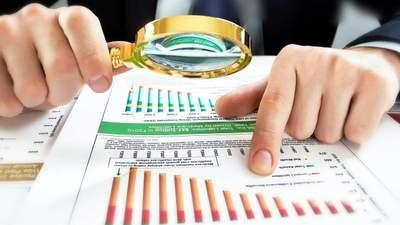 Міжнародне агентство Fitch визначило кредитний рейтинг України: що це і чому важливо