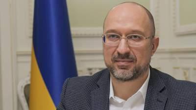 Слабкий та малоефективний уряд: про рік прем'єрства Шмигаля