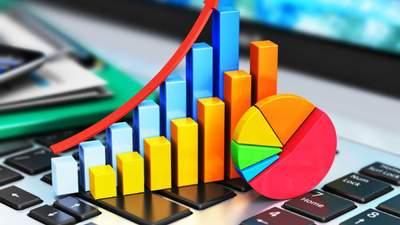 Такого набору інструментів ще не було: основне з економічної стратегії 2030