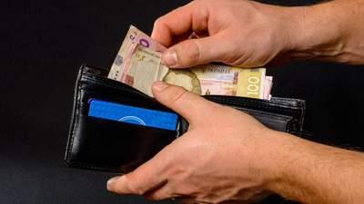 Карантинные выплаты: как получить 8 тысяч для ФЛП