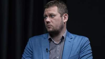 Чи піде Росія в наступ на Україну: пряма трансляція з Денисом Казанським