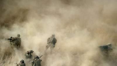 Світ на межі нової великої війни – за ресурси: що стало причиною