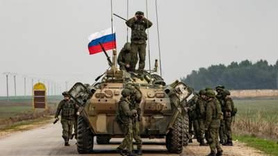 Скільки батальйонів у Путіна? Аналіз російських сил, стратегія ворога та переваги України