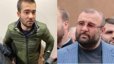 Скандальний спонсор Томосу: син авторитета з Дніпра влаштував бандитські розбірки