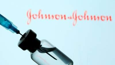 Чому відкликали Johnson & Johnson в ЄС та США: все, що відомо про вакцину