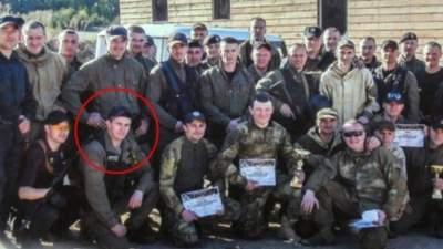 """С """"Беркута"""" в милицию Беларуси: как разоблачили силовиков из Николаева, бежавших после Майдана"""
