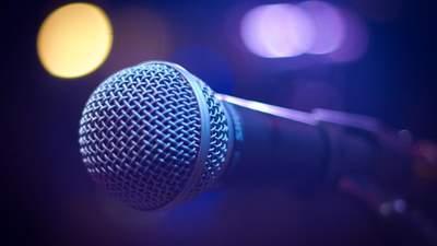 Всесвітній день голосу: українські виконавці, чий спів унікальний