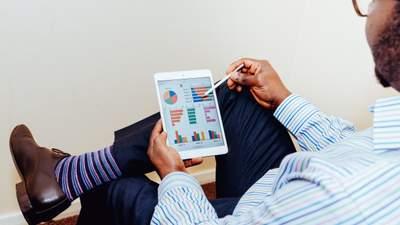 Що робити з даними, щоб вони заробляли бізнесу гроші