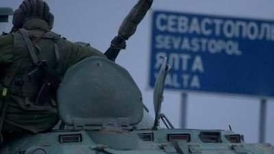 Хотят уничтожить Украину: что делать в случае полномасштабного наступления России