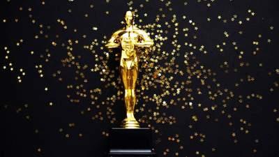 Буде нестандартне шоу: як пройде церемонія Оскар-2021 та які сюрпризи чекатимуть на глядачів