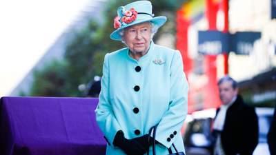 Елизавета II впервые за 73 года празднует день рождения без мужа: важные моменты из жизни
