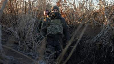 Два года после победы Зеленского: как президент учился на собственных ошибках