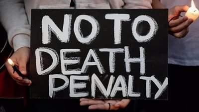 Смертная казнь: увеличится ли количество преступлений, если ее отменить