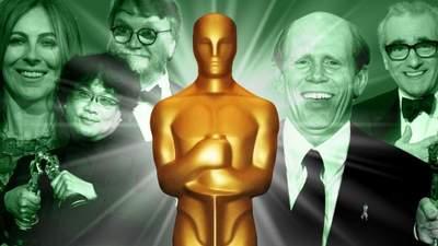 Было или не было: как хорошо вы знаете лауреатов Оскара