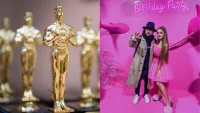 Итоги недели: похороны принца Филиппа, канун Оскара и праздник блогерши Вербы за 3 миллиона
