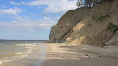 Бакота, Шацкие озера, Аскания-Нова, гора Пивиха: идеальные маршруты Украины на майские праздники