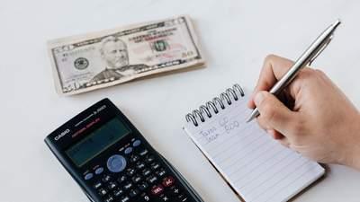 Перевір себе: швидкий тест на фінансову грамотність для дорослих