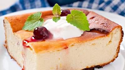 Самые популярные блюда во Львове: 5 рецептов, которые можно испытать дома