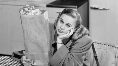 Чому дотримуватися дієти – небезпечно: інтерв'ю з дієтологом