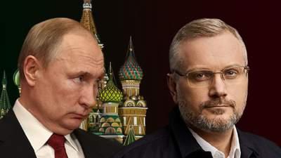 Еще один агент Путина в Украине: доказательства связей скандального Вилкула с Москвой