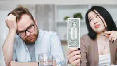 Виплата боргів та грошове планування: 3 кроки до фінансової грамотності
