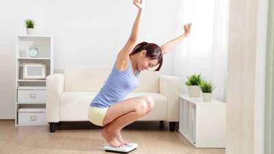 Як часто потрібно зважуватися: нюанси, які мають знати ті, хто худне