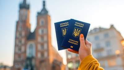 Хитрі українці, оплата та документи: як заробітчани їздять за кордон під час локдаунів