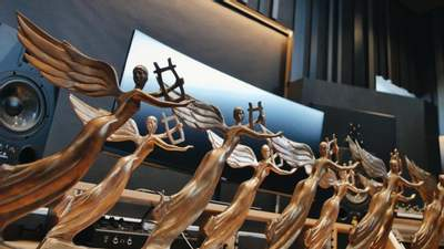 YUNA-2021: переможці музичної премії