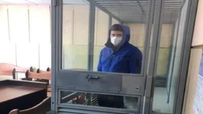 """Вбивство бізнесмена у """"Гідропарку"""": ексклюзивні подробиці про можливого кілера"""