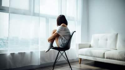 Синдром хронической усталости: что это и как распознать опасное состояние