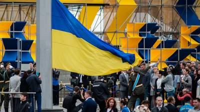 Чому Україні потрібні сучасні ракетні війська
