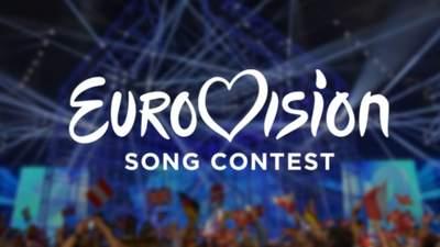 Що відомо про учасників конкурсу Євробачення-2021 та їхні пісні