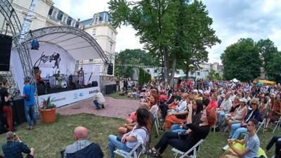 """Leopolis Jazz Fest 2021 повертається: як проводитимуть фестиваль після пандемічної """"сплячки"""""""