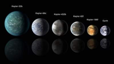 Экзопланеты: как и для чего человечество ищет миры похожие на Землю