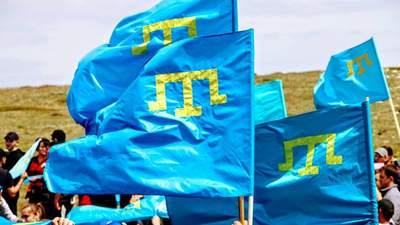 День борьбы за права крымскотатарского народа: когда восстановится историческая справедливость