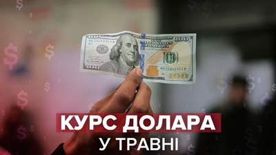 Продолжит ли гривна расти: прогноз курса доллара на неделю