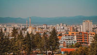 Наиболее употребляемые болгарские высказывания: полезная подборка