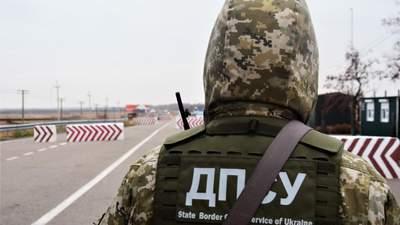 Язык и возможности: почему оппозиционеры из РФ и Беларуси убегают именно в Украину