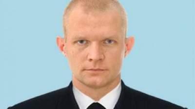 Одолжил 400 тысяч: СМИ сообщили новые детали исчезновения начштаба морской охраны Черткова