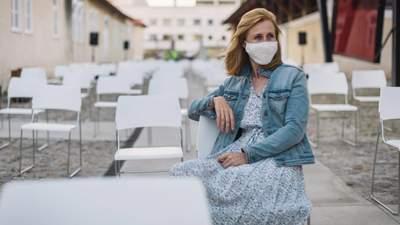 Как пандемия изменила мир – 5 вещей, которые останутся с нами навсегда
