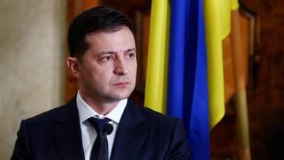 Зеленський: Пентагон ухвалив другу частину допомоги Україні на 150 мільйонів доларів