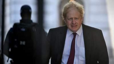 Джонсон наголосив, що зустріч G7 має відновити євроатлантичну єдність – Голос Америки