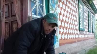Выпил и читал книгу по саморазвитию: в Черкасской области грабитель уснул на месте преступления